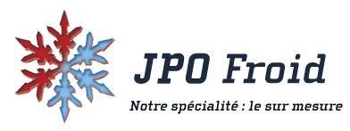 JPO Froid